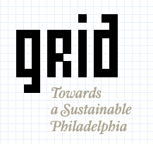 gridphilly